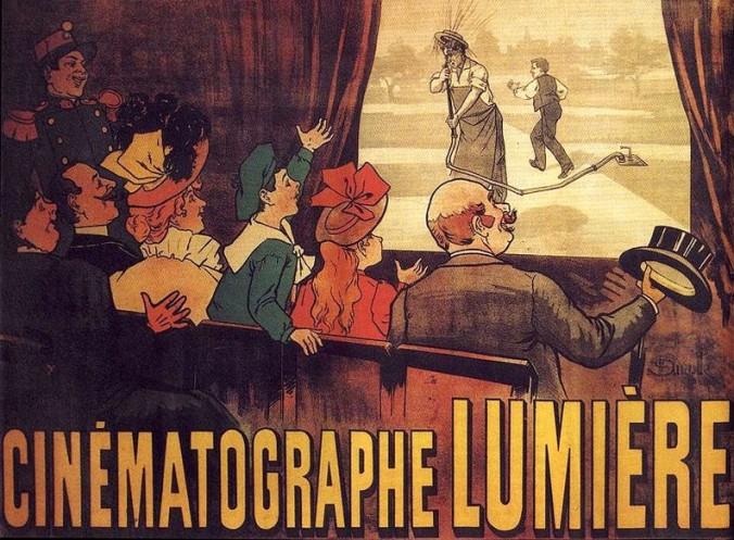 Poster_Cinematographe_Lumiere[1]